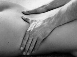 massage erotique technique Joué-lès-Tours