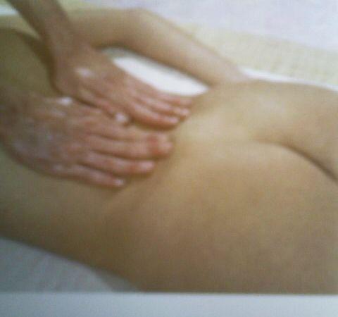 massage erotique a domicile Bondy